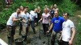 1431755033267-stowe.-corporate-volunteering-03-low-res-cnti