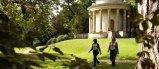 stowe-gardens-visitors-1400