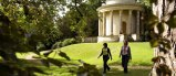 stowe-gardens-visitors-1400